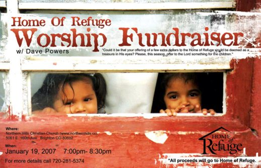 home-of-refuge-fundraiser.jpg